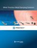 PDF Image Thumbnail